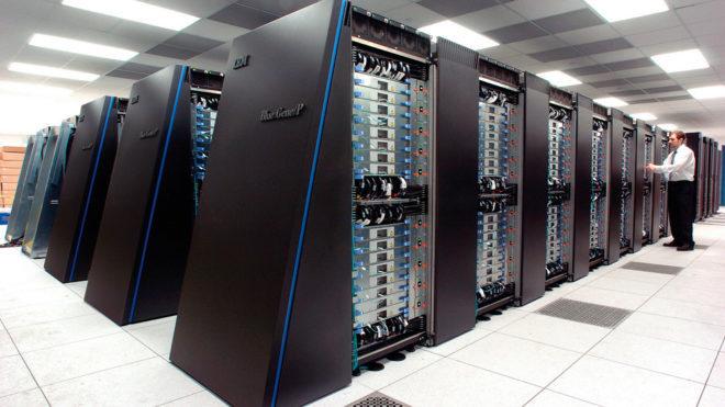 IBM presenta su primer ordenador cuántico, un nuevo 'mesías' para el mundo de la informática